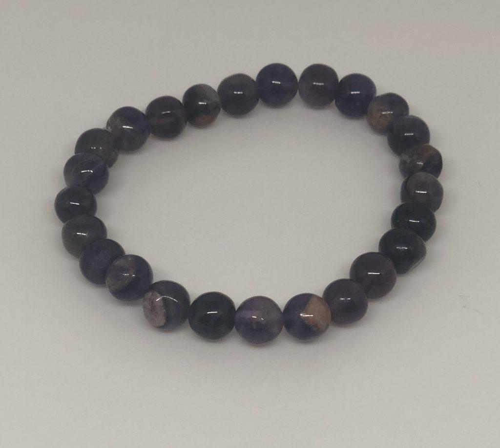 bracelet for healing
