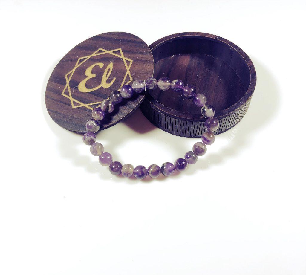 bracelet for money