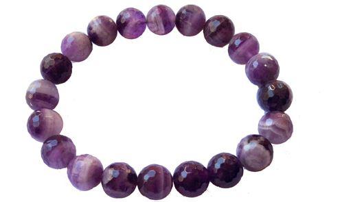 braceletam