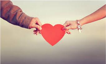 spiritual relationship healing