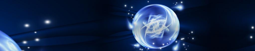 Spiritual healing services   Energy Luck
