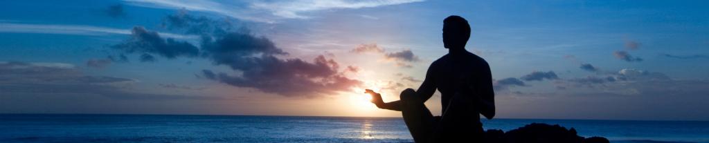 releasing negative energy
