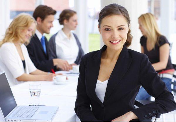 training_leadership_fundamentals