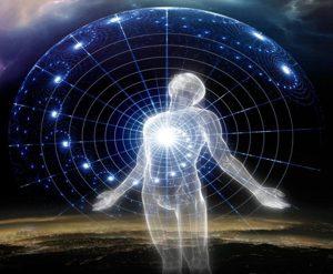 1Energy-healing