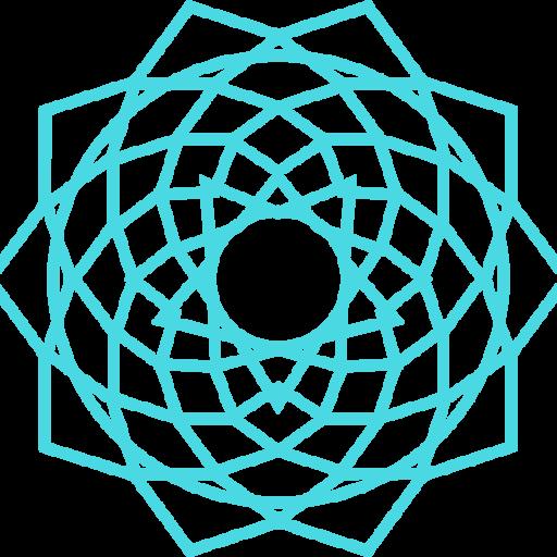 energy luck logo