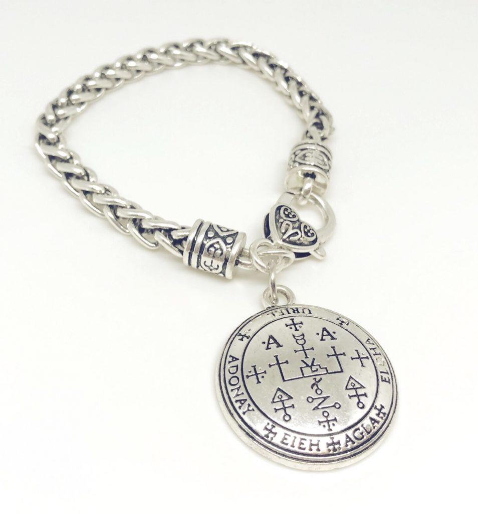 Uriel-bracelet