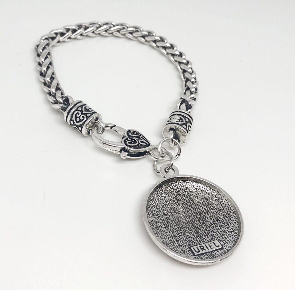 Uriel-bracelet-back