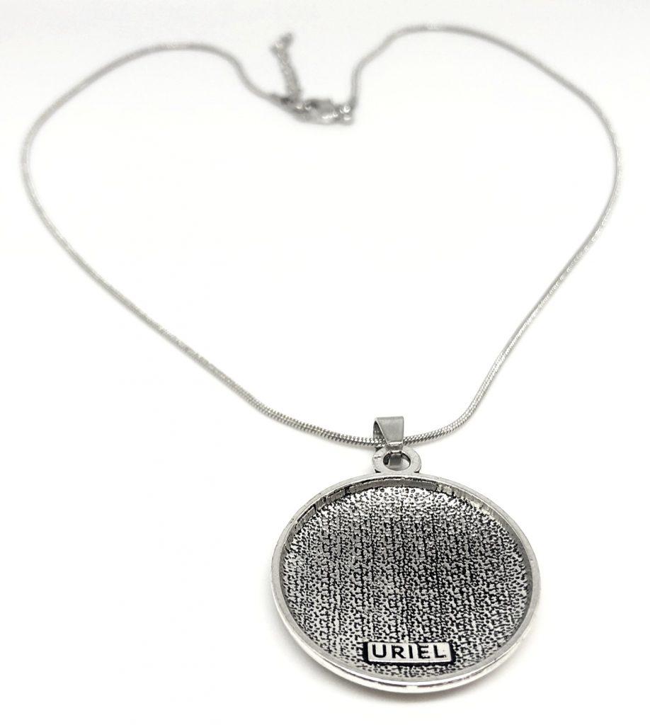 Uriel-healing-necklace1
