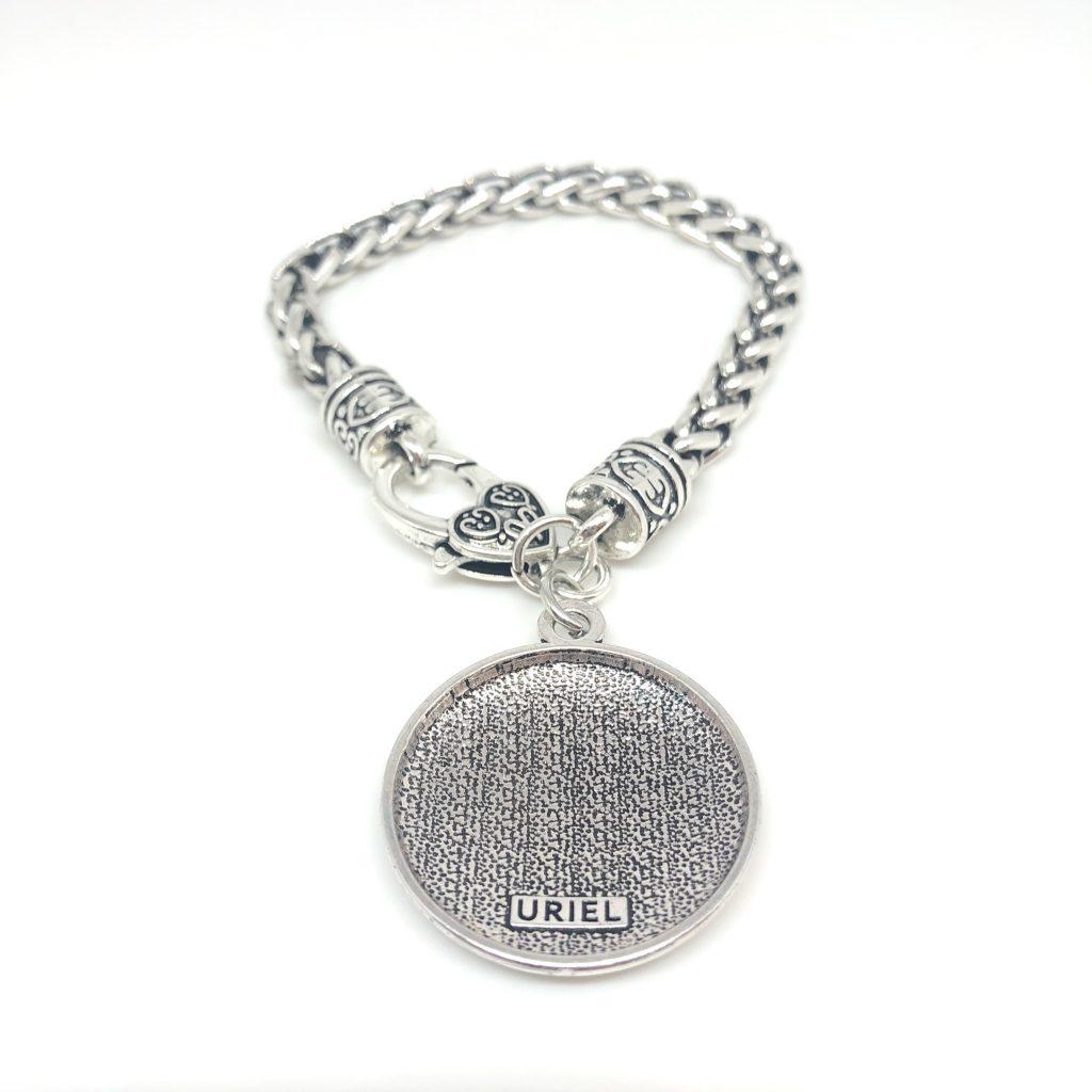 Uriel-bracelet-4