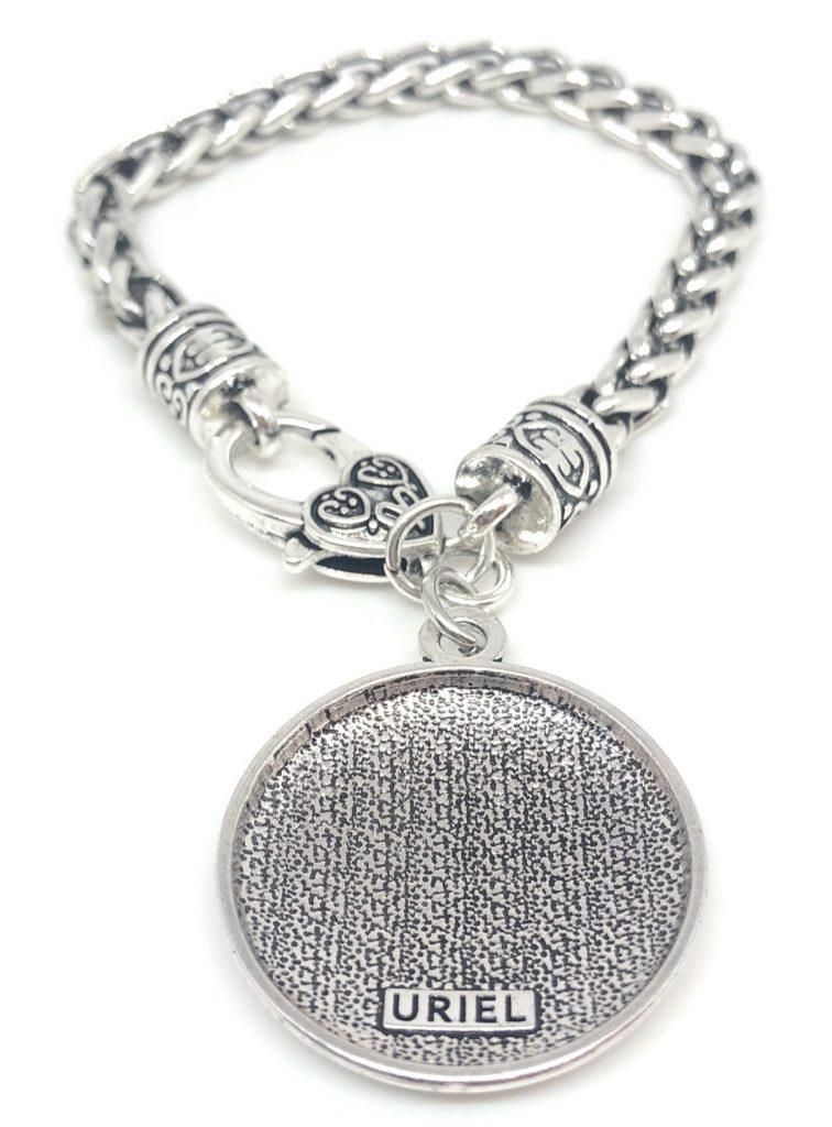 Uriel-bracelet-2