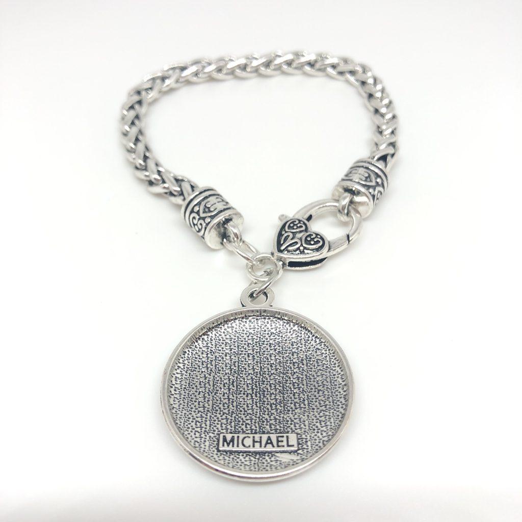 Bracelet-Michael