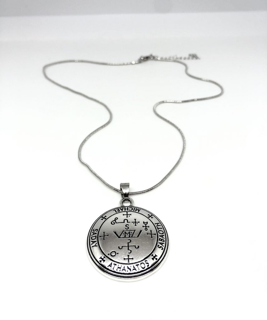 michael-necklace2
