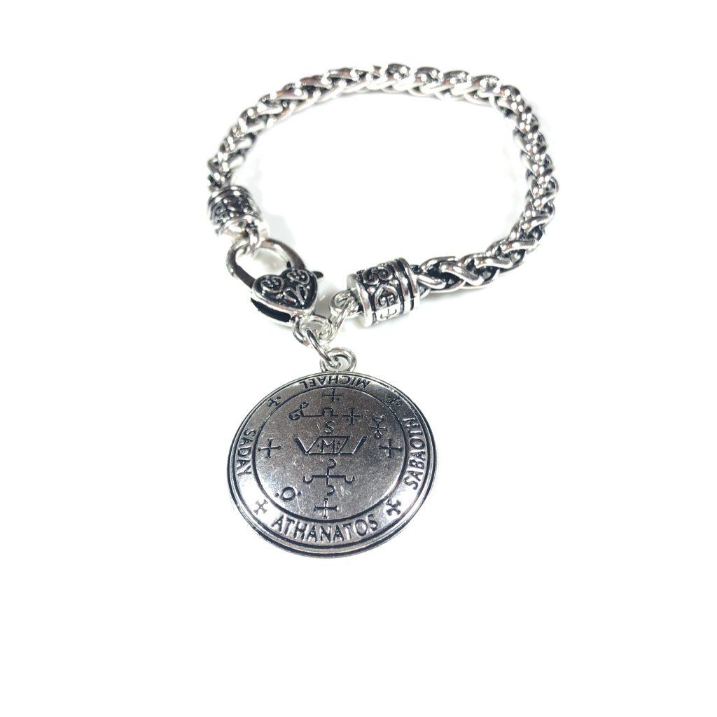 Michael_bracelet