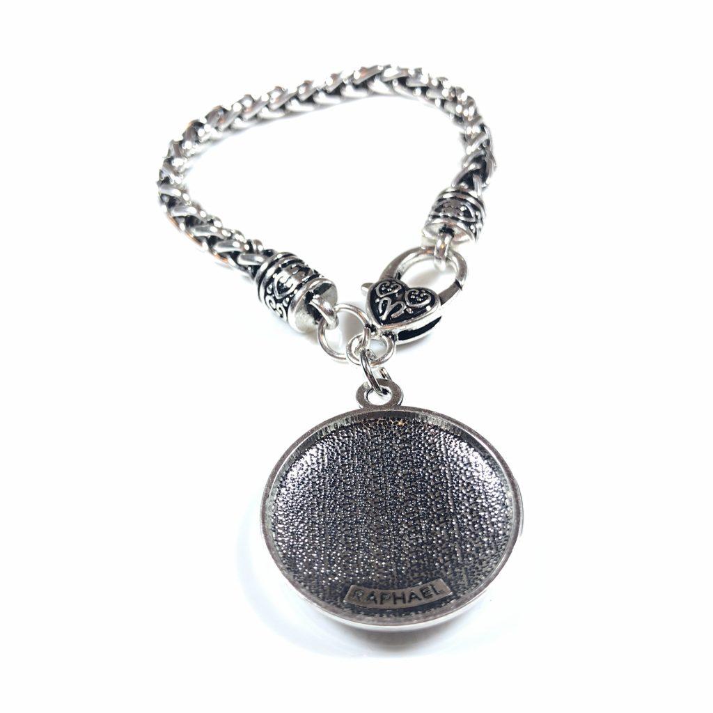 rafael-bracelet