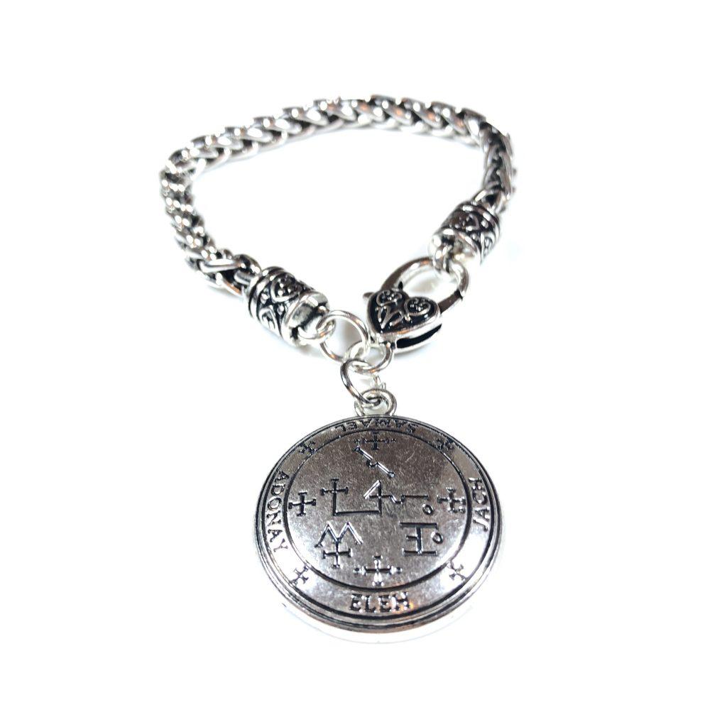 bracelet for guidance