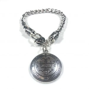 gabriel bracelet for prosperity