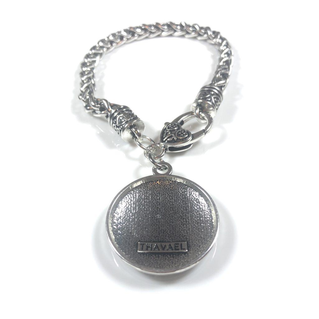 archangel thavael bracelet