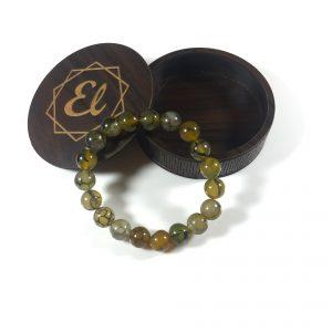 dragon-bracelet