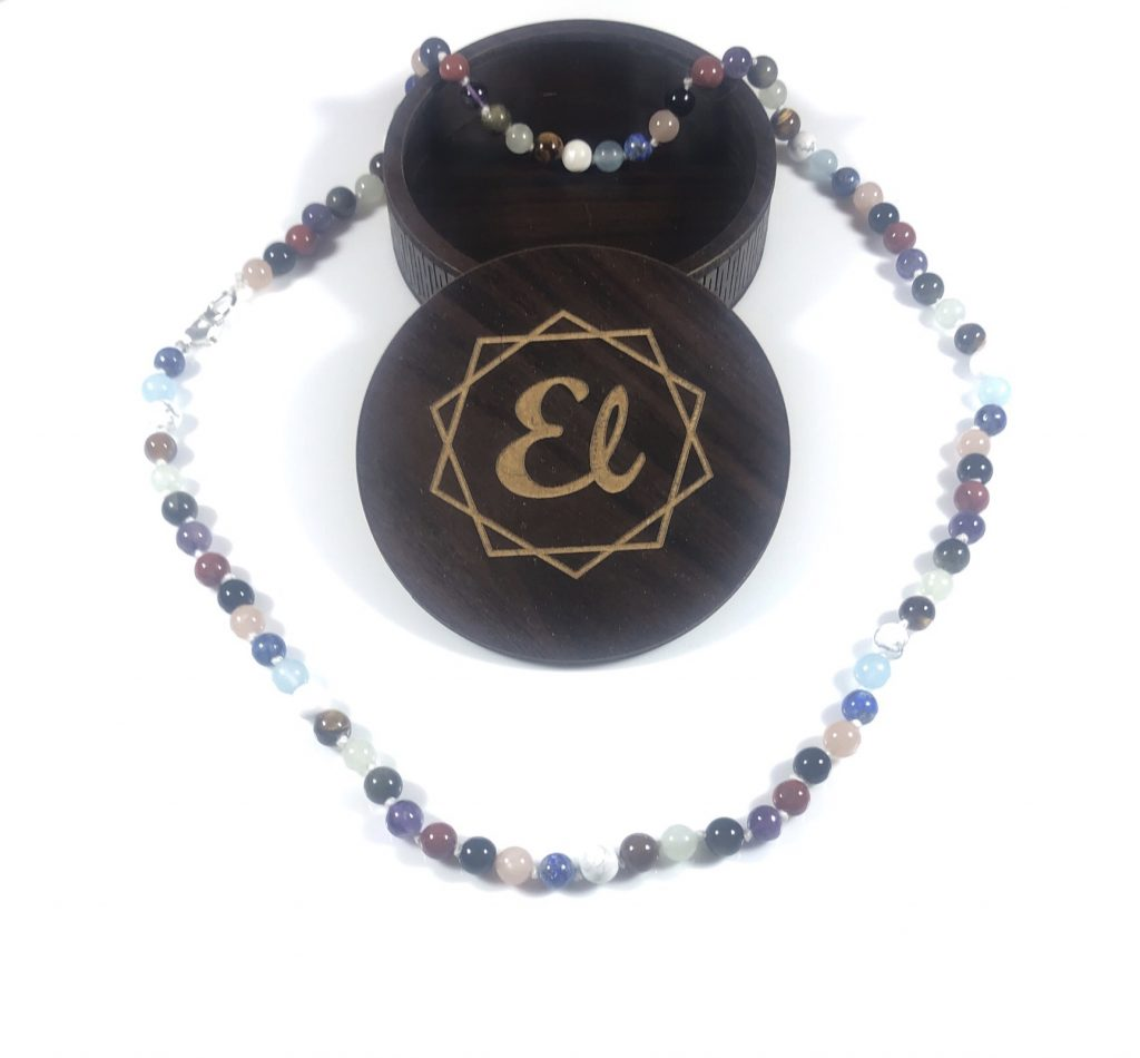 luck-necklace