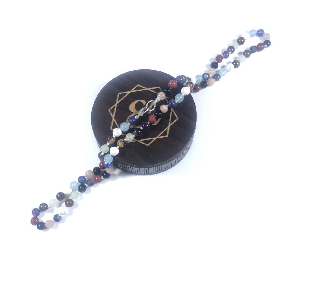 luck-necklace2