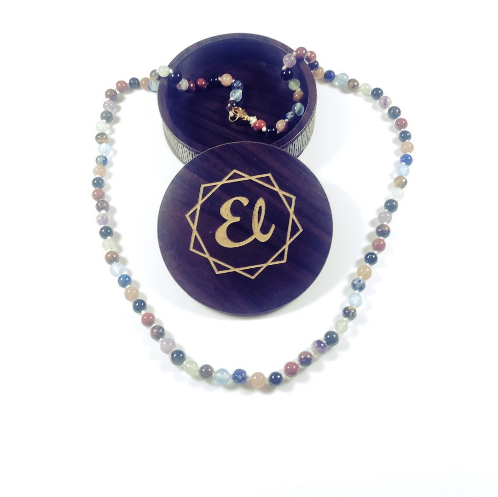 crystal-power-necklace