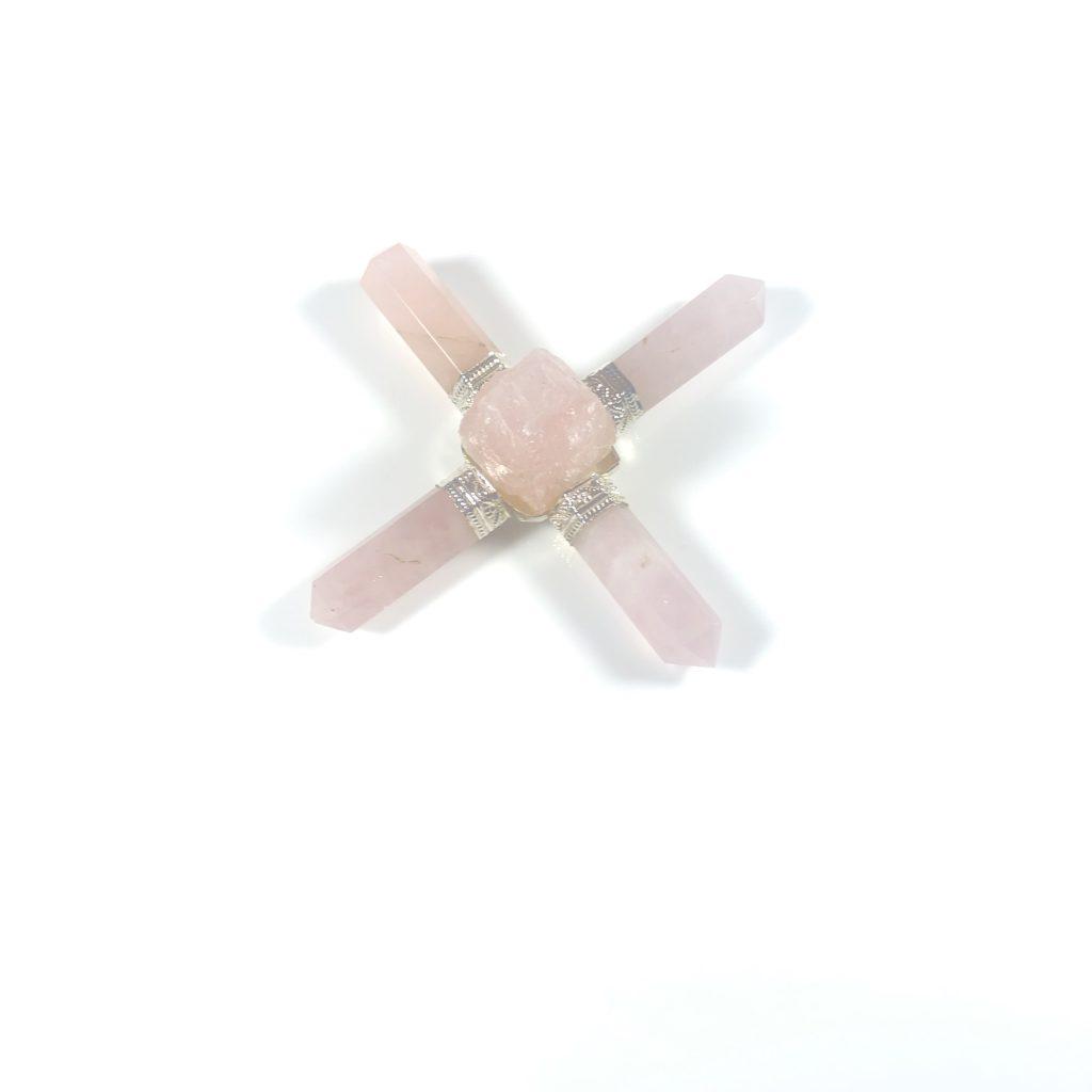 rose-quartz-gen