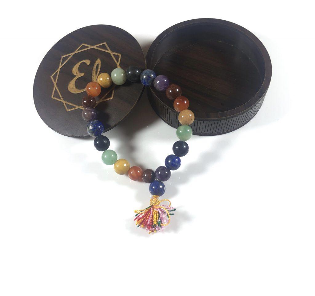 chakra-bracelet