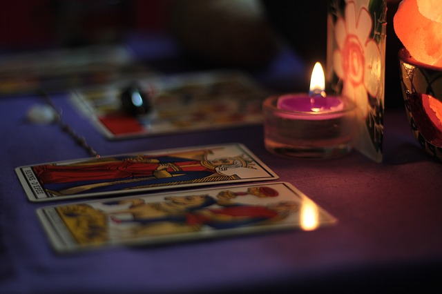 Is Black Magic Real?