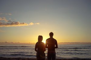 Forced Love – Relationships where you just don't get along