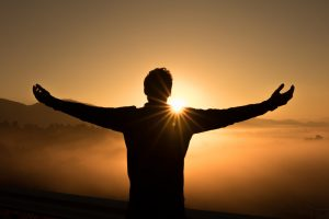 Spiritual healer answers your questions on spirituality